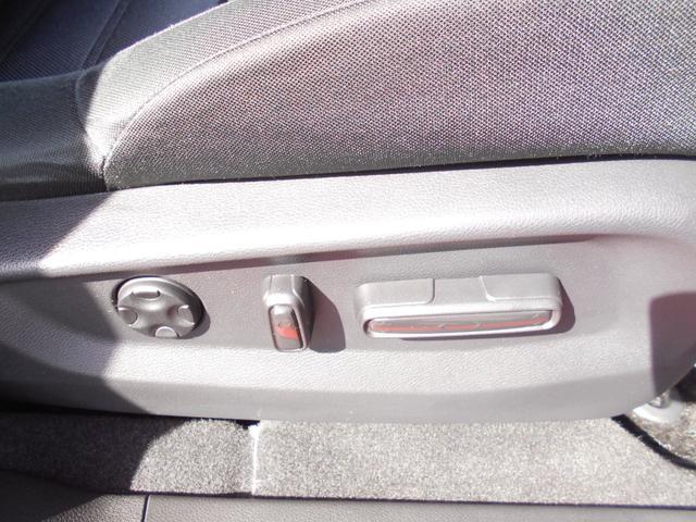 EX 衝突軽減B ドラレコ ETC 電動シート LED スマートキー シートヒーター Bluetooth 純アルミホイール 盗難防止(40枚目)