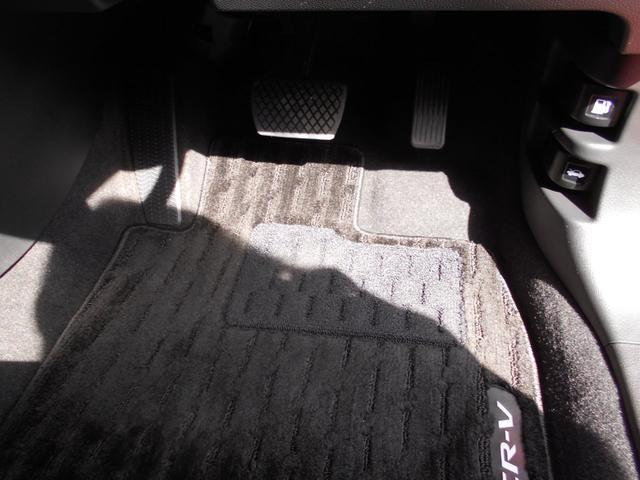 EX 衝突軽減B ドラレコ ETC 電動シート LED スマートキー シートヒーター Bluetooth 純アルミホイール 盗難防止(41枚目)