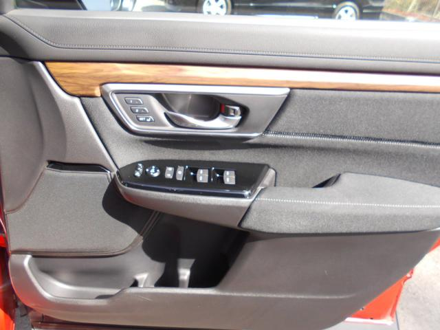 EX 衝突軽減B ドラレコ ETC 電動シート LED スマートキー シートヒーター Bluetooth 純アルミホイール 盗難防止(45枚目)