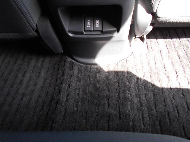 EX 衝突軽減B ドラレコ ETC 電動シート LED スマートキー シートヒーター Bluetooth 純アルミホイール 盗難防止(49枚目)