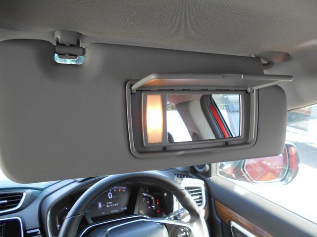 EX 衝突軽減B ドラレコ ETC 電動シート LED スマートキー シートヒーター Bluetooth 純アルミホイール 盗難防止(54枚目)