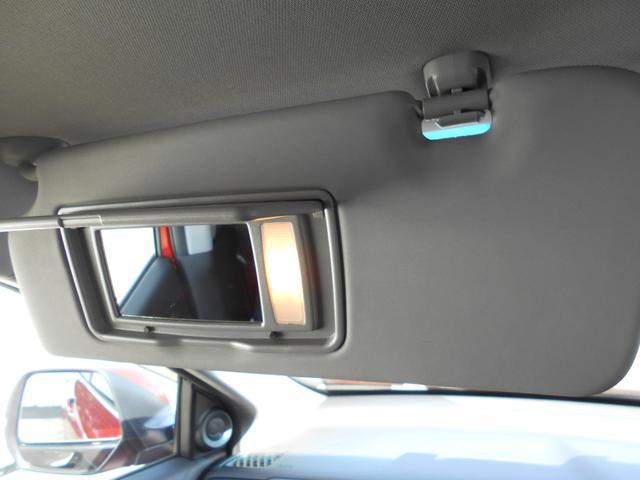 EX 衝突軽減B ドラレコ ETC 電動シート LED スマートキー シートヒーター Bluetooth 純アルミホイール 盗難防止(55枚目)