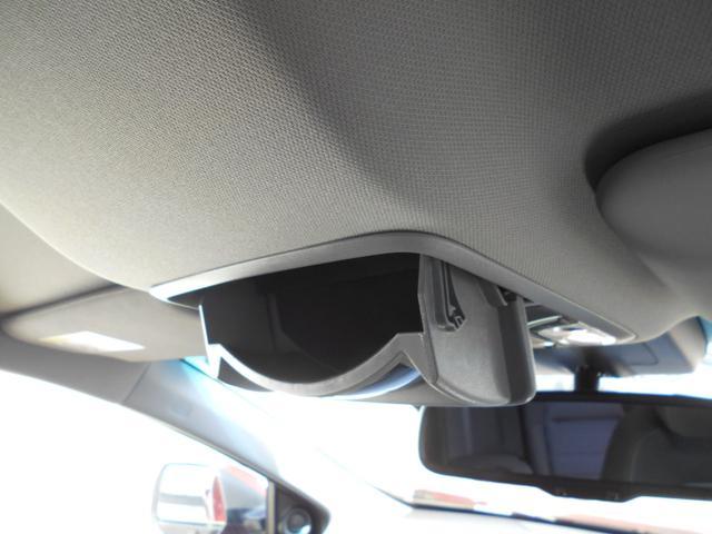 EX 衝突軽減B ドラレコ ETC 電動シート LED スマートキー シートヒーター Bluetooth 純アルミホイール 盗難防止(56枚目)