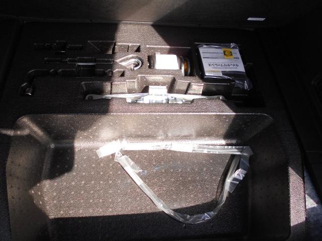EX 衝突軽減B ドラレコ ETC 電動シート LED スマートキー シートヒーター Bluetooth 純アルミホイール 盗難防止(59枚目)