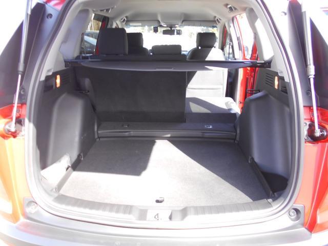 EX 衝突軽減B ドラレコ ETC 電動シート LED スマートキー シートヒーター Bluetooth 純アルミホイール 盗難防止(60枚目)