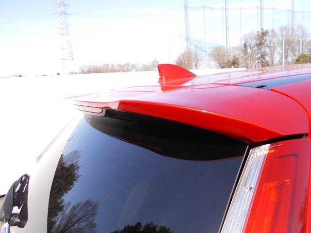 EX 衝突軽減B ドラレコ ETC 電動シート LED スマートキー シートヒーター Bluetooth 純アルミホイール 盗難防止(65枚目)