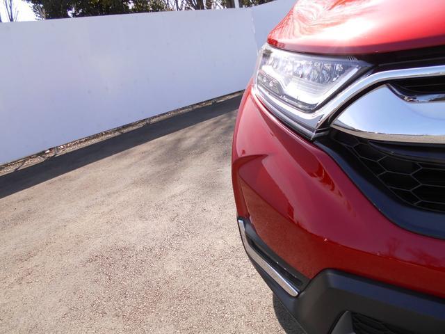 EX 衝突軽減B ドラレコ ETC 電動シート LED スマートキー シートヒーター Bluetooth 純アルミホイール 盗難防止(72枚目)