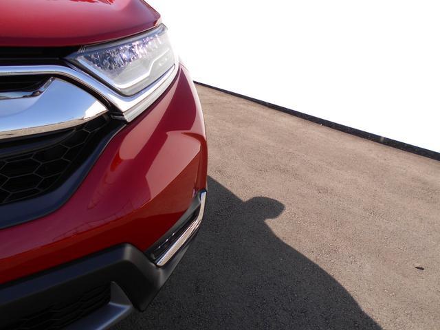 EX 衝突軽減B ドラレコ ETC 電動シート LED スマートキー シートヒーター Bluetooth 純アルミホイール 盗難防止(73枚目)