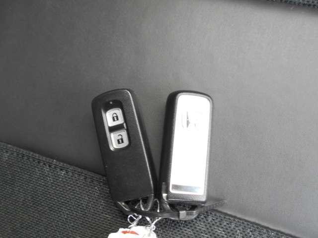 G・Lパッケージ ナビTV Rカメラ スマートキー Bluetooth(16枚目)
