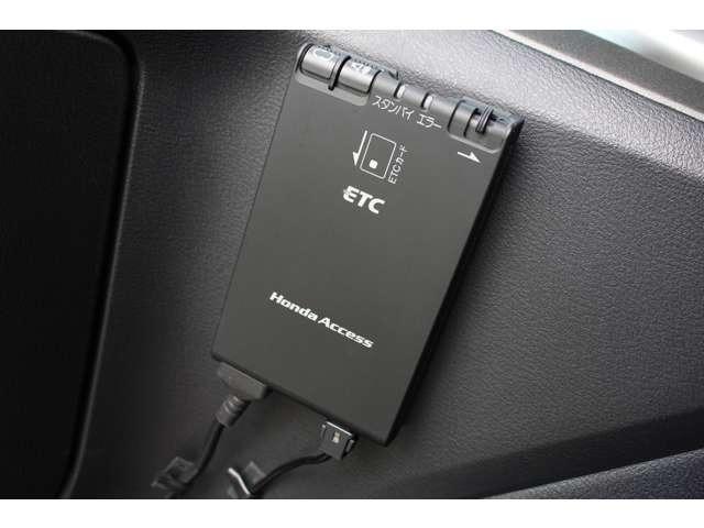 ホンダ CR-V ZL HDDナビアルカンターラスタイル キーレス  HID ET