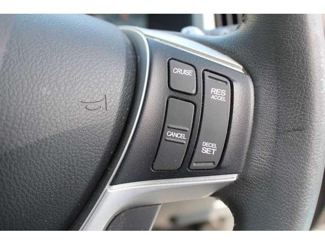 ホンダ ステップワゴンスパーダ Z クールスピリット ナビ フルセグ 4WD