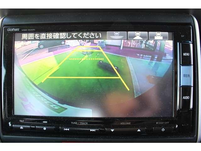 ホンダ N BOXカスタム G SSパッケージ 両Pスラ 純ナビ フルセグ Bカメラ クルコ