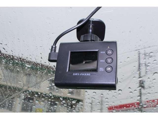 日産 マーチ 12G ナビ フルセグ Bカメラ ETC スマキー