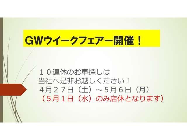 G・ターボLインテリアカラーパッケージ ナビ フルセグ Bカ(3枚目)