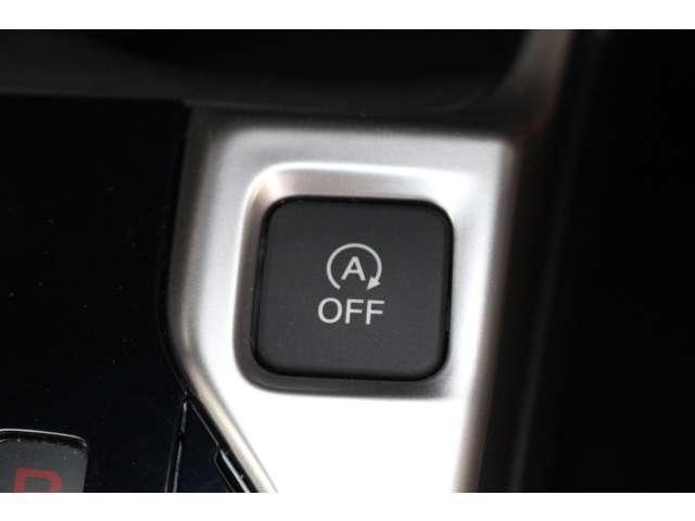 13G・Fパッケージ コンフォートエディション スマキー ETC HID シートヒーター ETC シートヒーター スマートキー CD 横滑り防止 ABS(6枚目)