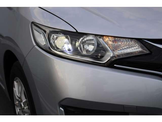 13G・Fパッケージ コンフォートエディション スマキー ETC HID シートヒーター ETC シートヒーター スマートキー CD 横滑り防止 ABS(12枚目)