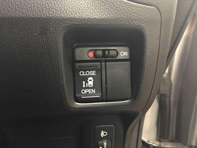 ホンダ N BOX G・Lパッケージ フルセグ対応ナビ