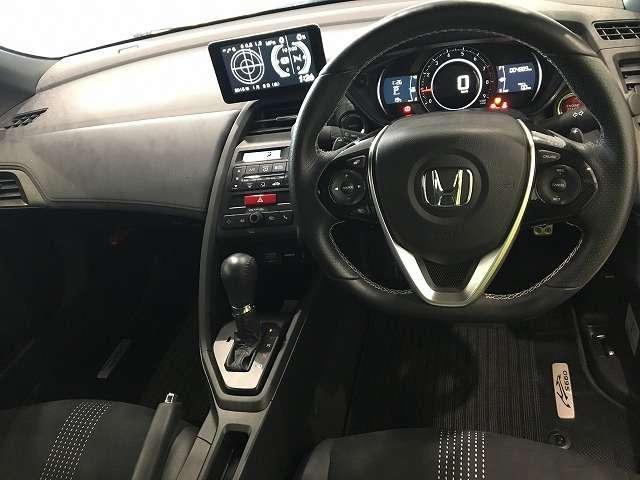 「ホンダ」「S660」「オープンカー」「埼玉県」の中古車6