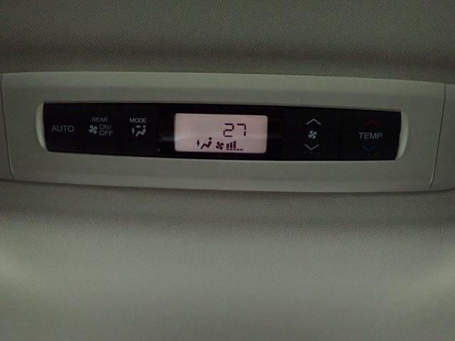 アブソルート・EX フルセグ対応インターナビ ワンオーナー(14枚目)