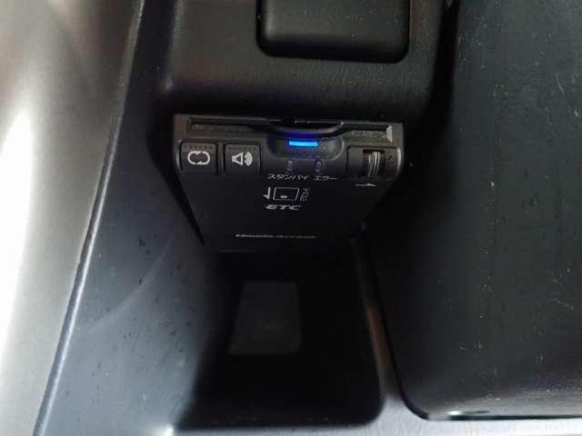 ベースグレード フルセグ対応インターナビ 商用車(7枚目)
