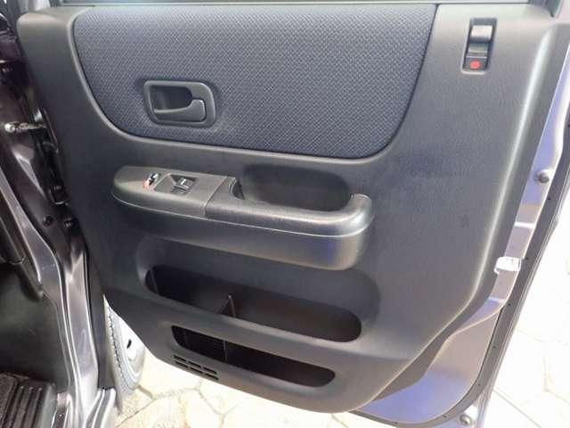 ベースグレード フルセグ対応インターナビ 商用車(11枚目)