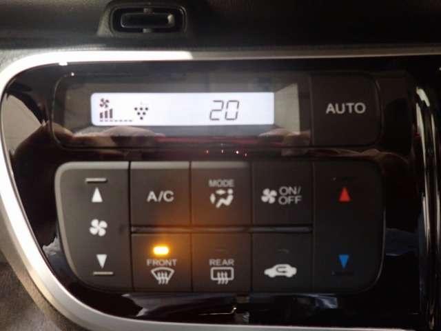 G・ターボLパッケージ フルセグ対応ナビ ドライブレコーダー(11枚目)