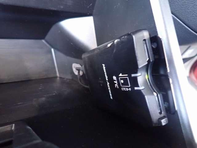 G・ターボLパッケージ 衝突軽減ブレーキ クルーズコントロー(12枚目)