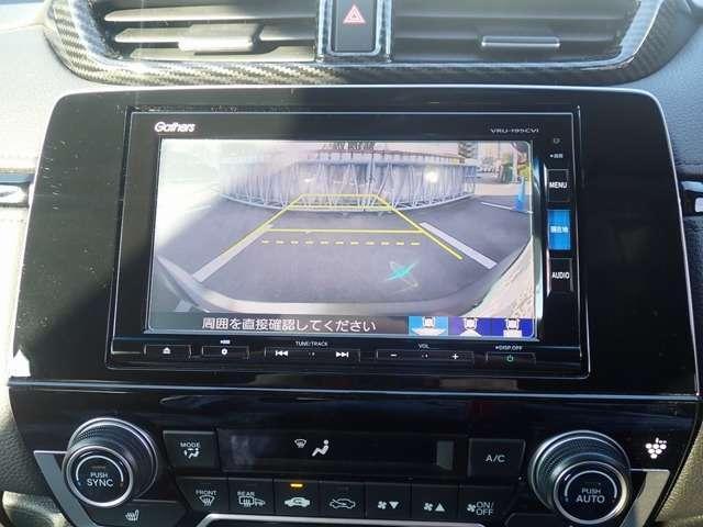 EX ホンダセンシング クルーズコントロール 衝突軽減ブレーキ フルセグ対応インターナビ DVD再生 ミュージックサーバー シートヒーター LEDヘッドライト ワンオーナー(11枚目)