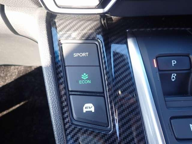 EX ホンダセンシング クルーズコントロール 衝突軽減ブレーキ フルセグ対応インターナビ DVD再生 ミュージックサーバー シートヒーター LEDヘッドライト ワンオーナー(20枚目)