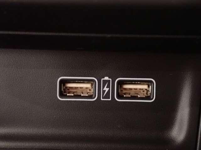 L・ターボホンダセンシング ナビ装着用PKG 登録済み未使用車(11枚目)