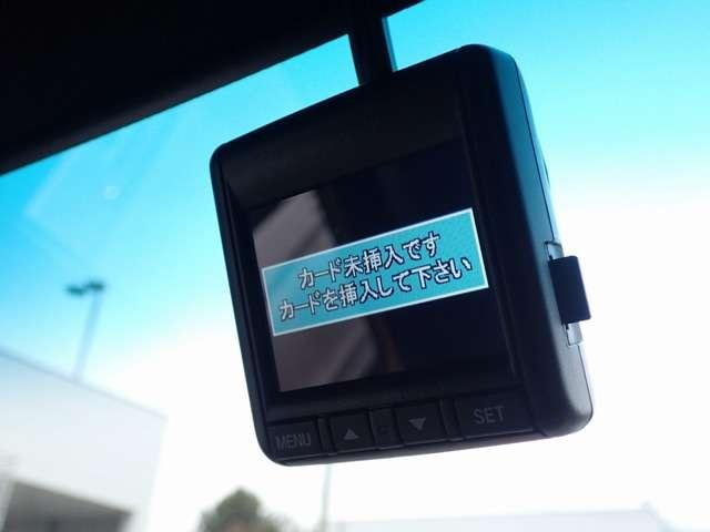 ファン・ターボホンダセンシング 8インチナビ バックカメラ ETC(17枚目)