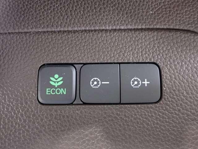 EX・ターボ 届出済未使用車(10枚目)