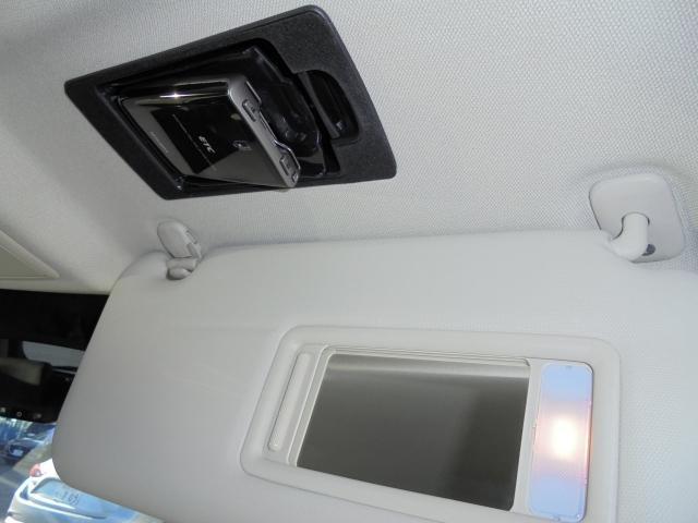 マツダ CX-5 2.2 XD Lパッケージ ディーゼルターボ 4WD BOS