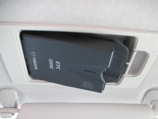 マツダ デミオ 1.5 XD ディーゼルターボ LEDコンフォートパッケージ