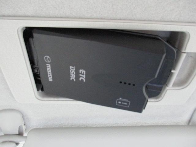 マツダ デミオ 1.5 XD ツーリング Lパッケージ セーフティpkg