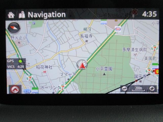 「マツダ」「アクセラスポーツ」「コンパクトカー」「東京都」の中古車12