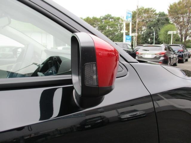 「マツダ」「デミオ」「コンパクトカー」「東京都」の中古車3