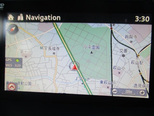 「マツダ」「CX-5」「SUV・クロカン」「東京都」の中古車9