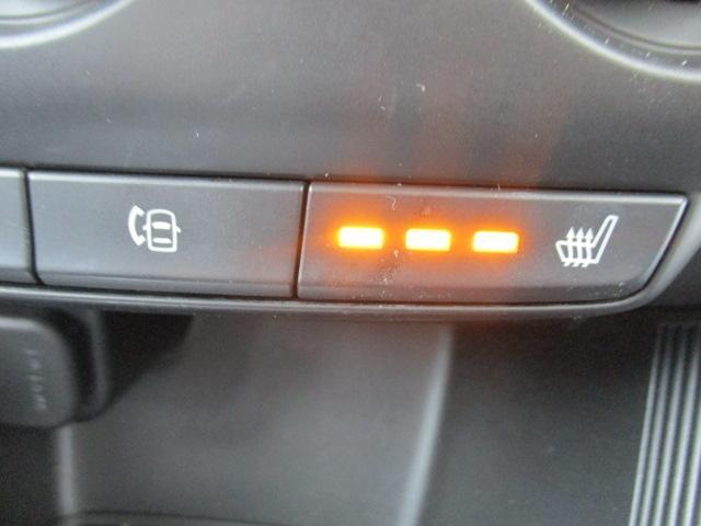 「マツダ」「CX-5」「SUV・クロカン」「東京都」の中古車14