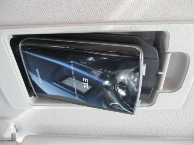 「マツダ」「CX-5」「SUV・クロカン」「東京都」の中古車8