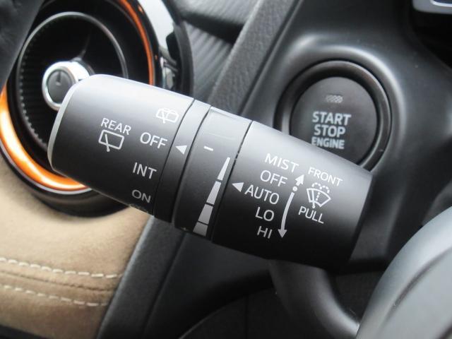 1.3 13S テーラード ブラウン マツコネフルセグ Bカメラ 1オーナー(12枚目)