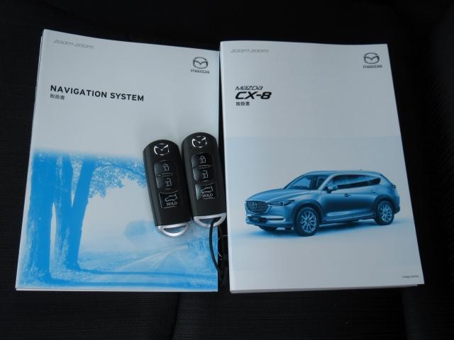 2.2 XD ディーゼルターボ 4WD マツコネフルセグ 360°ビュー 6人乗り リアモニター付き(6枚目)