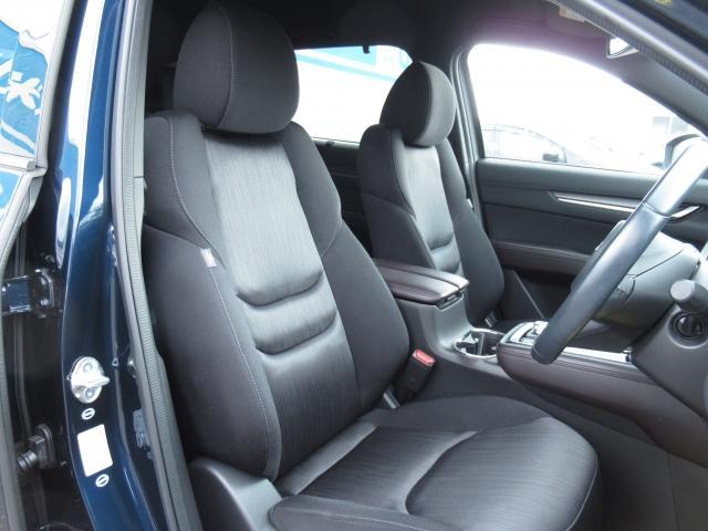 2.2 XD ディーゼルターボ 4WD マツコネフルセグ 360°ビュー 6人乗り リアモニター付き(8枚目)