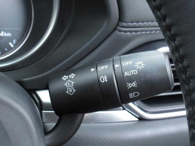 2.2 XD ディーゼルターボ 4WD マツコネフルセグ 360°ビュー 6人乗り リアモニター付き(13枚目)