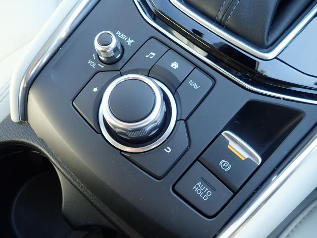 2.2 XD Lパッケージ ディーゼルターボ AWD(9枚目)