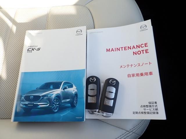 2.2 XD Lパッケージ ディーゼルターボ AWD(19枚目)