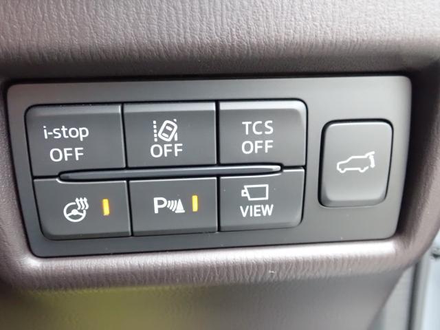 2.2 XD Lパッケージ ディーゼルターボ 4WD マツコネフルセグ 360°ビュー 1オーナー 6人乗り(4枚目)