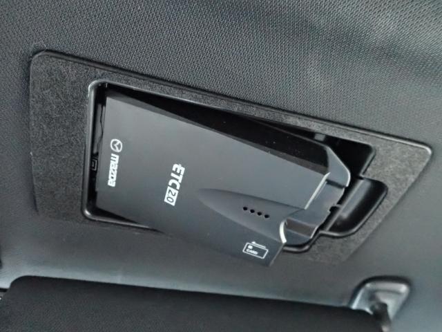 2.2 XD Lパッケージ ディーゼルターボ 4WD マツコネフルセグ 360°ビュー 1オーナー 6人乗り(13枚目)