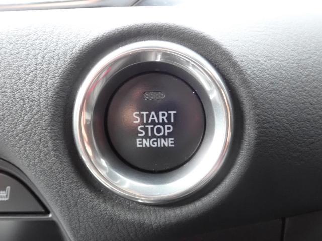2.2 XD Lパッケージ ディーゼルターボ 4WD マツコネフルセグ 360°ビュー 1オーナー 6人乗り(16枚目)