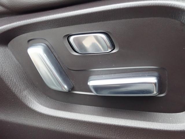 2.2 XD Lパッケージ ディーゼルターボ 4WD マツコネフルセグ 360°ビュー 1オーナー 6人乗り(19枚目)